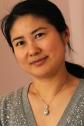 Dr Li Liu,O.M.D, l.Ac